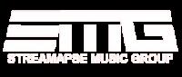 Streamapse Music Group