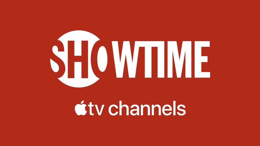 SMG: Stream Complete Series Live Or On Demand With Showtime On Apple TV