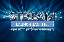 SMG Announces Launch Of Streamapse2.0